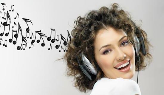 music1 (550x319, 48Kb)