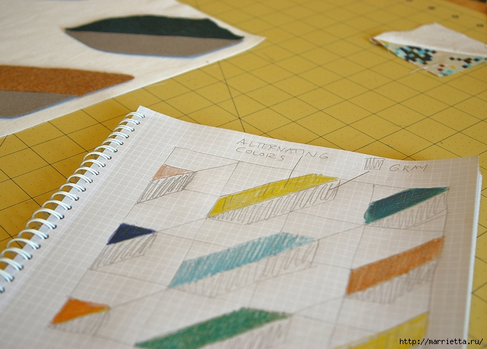 Шьем подушку со сказочными перьями (4) (700x501, 260Kb)