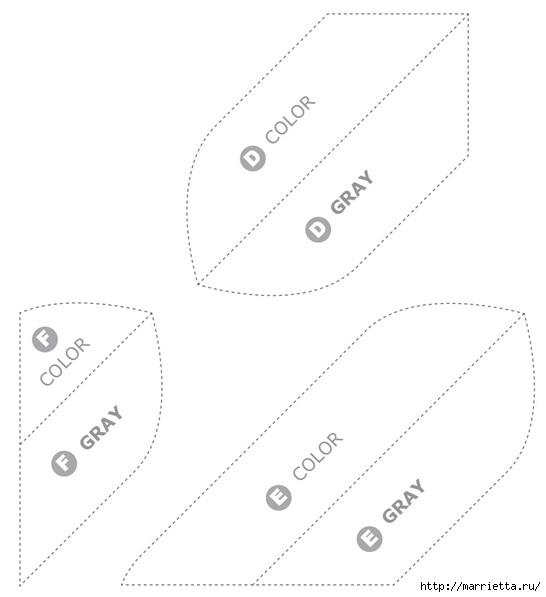 Шьем подушку со сказочными перьями (17) (546x597, 57Kb)