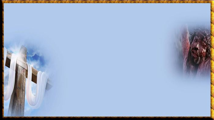 НА-КРЕСТЕ (700x393, 24Kb)