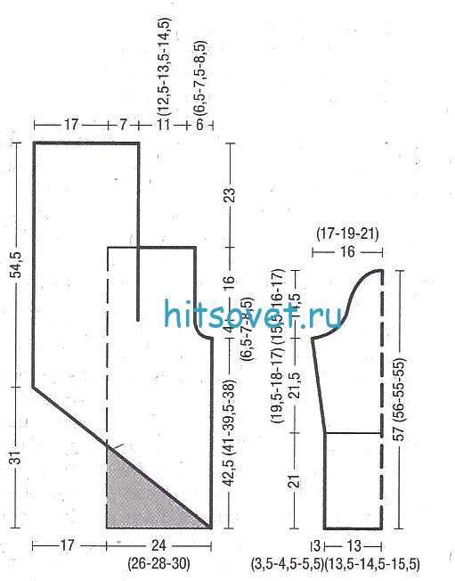 pulover_vk4 (511x652, 51Kb)