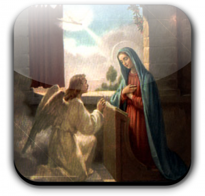 The-Annunciation1-300x287 (300x287, 118Kb)