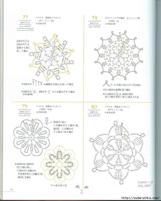 109009287_large_Mini_Motif_crochet_pattern_061 (562x700, 245Kb)