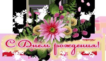116323800_108790765_dr (350x200, 120Kb)