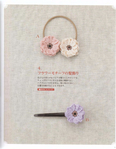 Превью Yokoyama and Kayo - Crochet and Tatting Lace Accessories - 2012_8 (544x700, 388Kb)