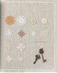Превью Yokoyama and Kayo - Crochet and Tatting Lace Accessories - 2012_36 (547x700, 412Kb)
