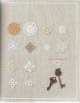 Превью Yokoyama and Kayo - Crochet and Tatting Lace Accessories - 2012_36 (547x700, 412Kb)