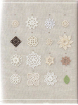 Превью Yokoyama and Kayo - Crochet and Tatting Lace Accessories - 2012_38 (518x700, 438Kb)