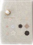 Превью Yokoyama and Kayo - Crochet and Tatting Lace Accessories - 2012_40 (516x700, 393Kb)