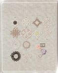 Превью Yokoyama and Kayo - Crochet and Tatting Lace Accessories - 2012_42 (549x700, 438Kb)