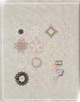 Превью Yokoyama and Kayo - Crochet and Tatting Lace Accessories - 2012_42 (549x700, 438Kb)