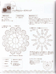 Превью Yokoyama and Kayo - Crochet and Tatting Lace Accessories - 2012_48 (535x700, 350Kb)