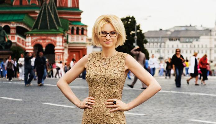 evelina-khromchenko (695x400, 116Kb)