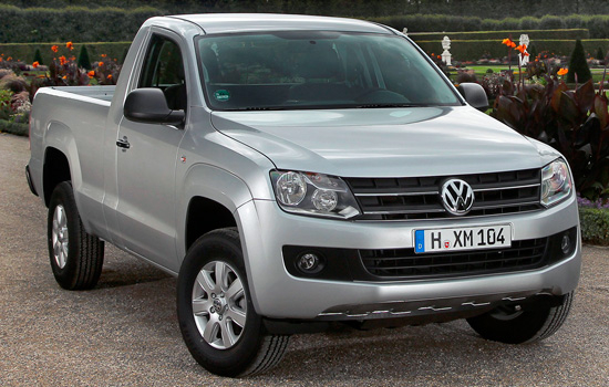 Volkswagen-Amarok-Single-Cab (550x350, 203Kb)