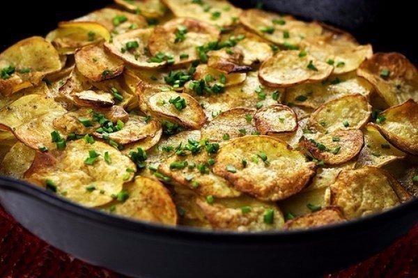 картофель (600x399, 63Kb)