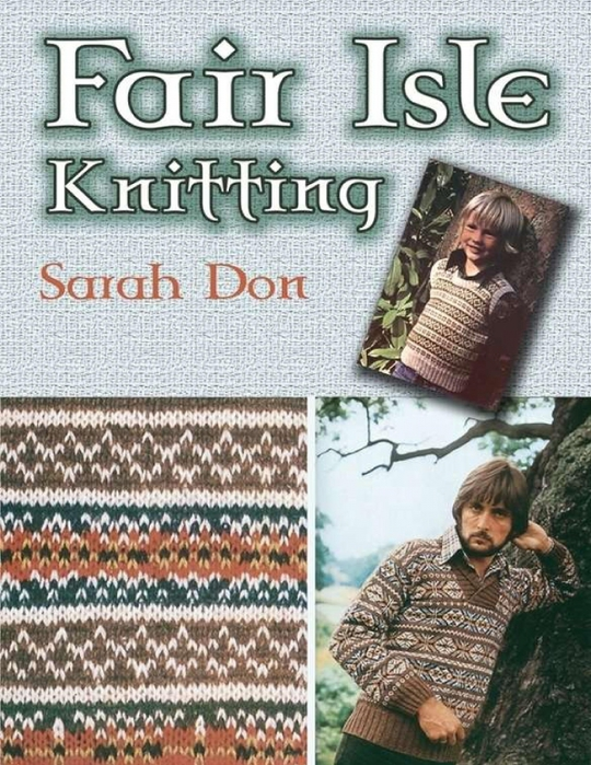 4880208_knitting_crochet_1 (540x700, 345Kb)