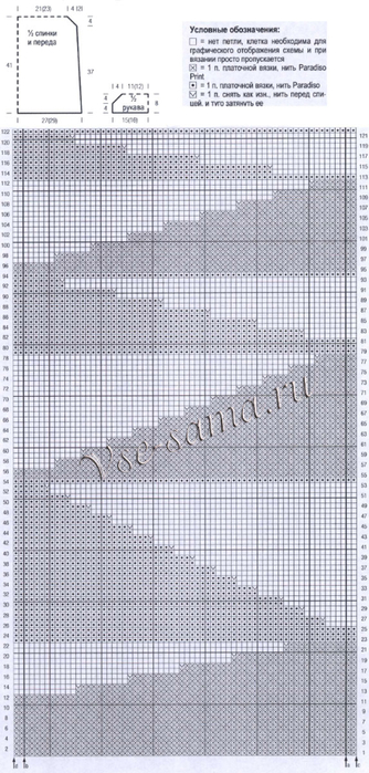 Top-s-krugloi-koketkoi-i-originalnymi-motivami-ch (334x700, 267Kb)