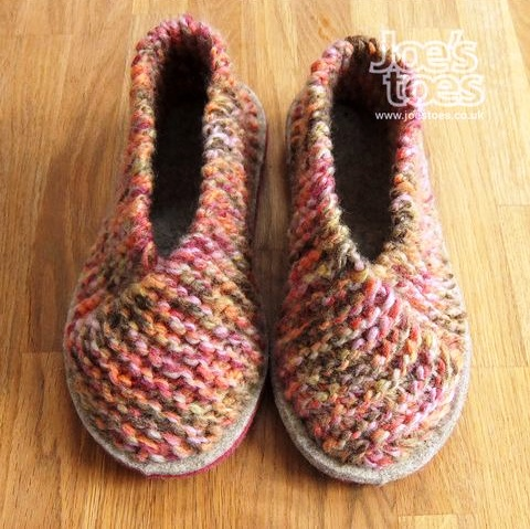delaem-obuv-svoimi-rukami-y (480x479, 112Kb)