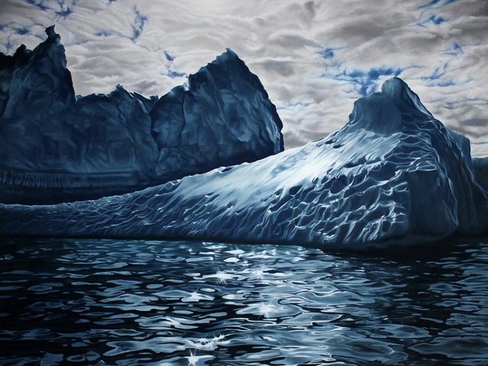 ice7[1] (700x525, 414Kb)