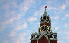 kremls (240x150, 18Kb)