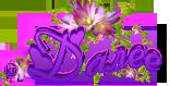 1426084655_14 (156x79, 23Kb)