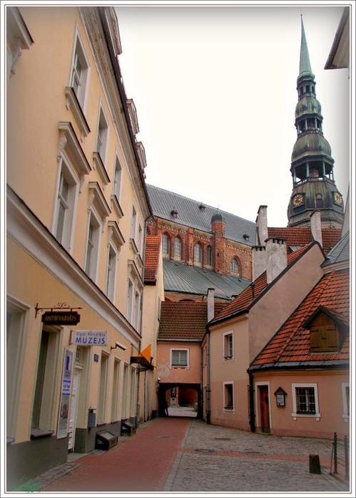 Riga1 (499x700, 354Kb)