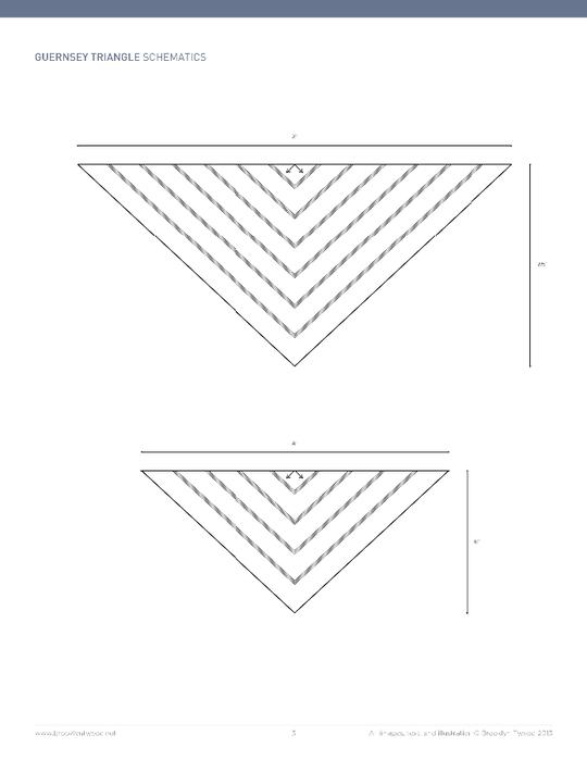 03 (540x700, 60Kb)
