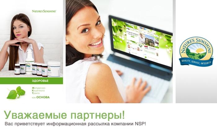 proxy.imgsmail.ru (700x416, 231Kb)