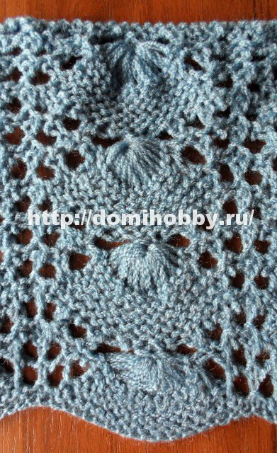 1426074841_uzor-spicami-azhurnye-rakushki (391x640, 105Kb)