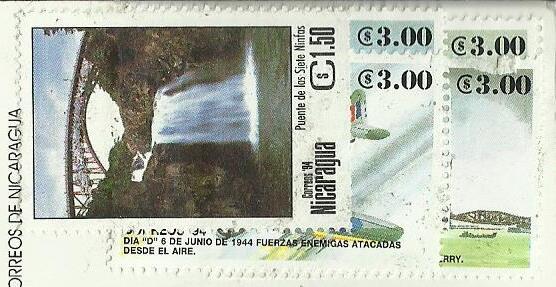 BkDIlPKCEAAOuax (556x287, 42Kb)