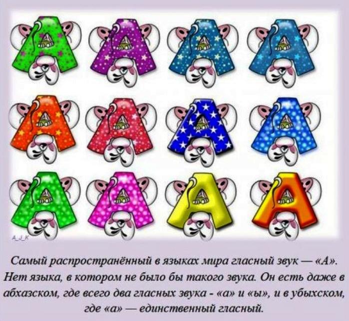 1337671706_interesnye-fakty-13 (700x644, 442Kb)
