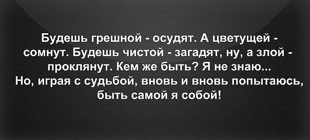 3416556_getImage_1_ (604x274, 35Kb)