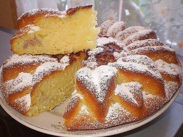 Рецепты печенья,бисквитов,булочек - Страница 2 121089673_getImage__13_