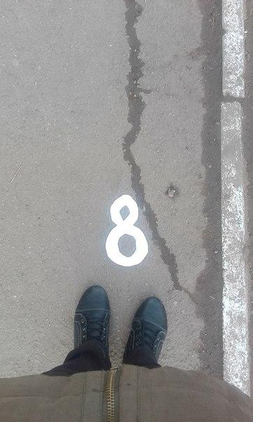 6UkuduH7cmY (362x604, 123Kb)