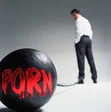 vred porno (220x221, 37Kb)
