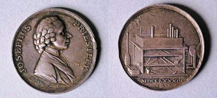 13 марта 1733 года родился — Джозеф Пристлиpost-13108-129997455319 (700x317, 201Kb)