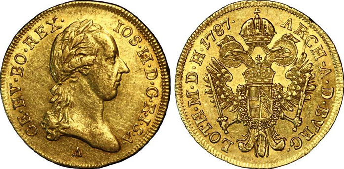 Ducat_d'or_à_l'effigie_de_Joseph_II,_1787 (700x343, 345Kb)