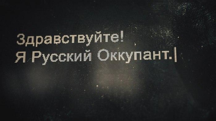 gXVoYp_Q3SY (700x393, 40Kb)