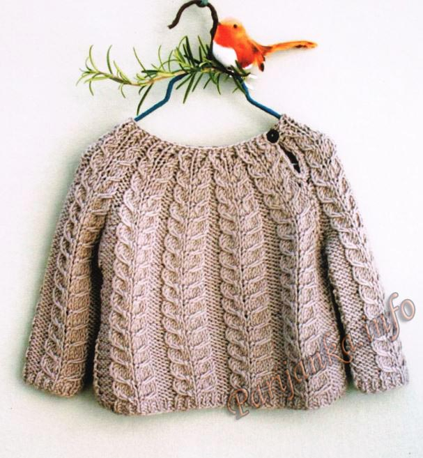 mod_small_cable_sweater (607x657, 308Kb)