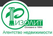http://www.rizolit.ru/ocenka-kvartir