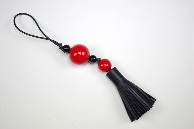 diy bag tassel charm-15 (650x433, 162Kb)