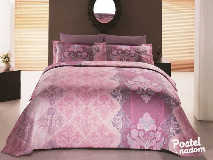 postelnoe-belye-gokay-embro-pembe_16w (700x525, 325Kb)