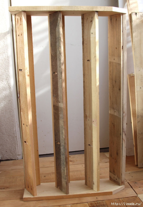 pallet-living-wall-apieceofrainbowblog-13 (484x700, 220Kb)