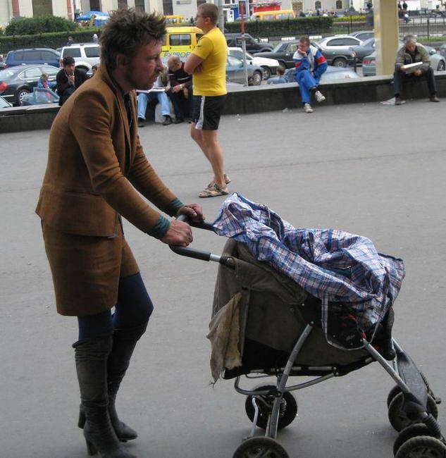 http://img1.liveinternet.ru/images/attach/c/0/30/278/30278714_vasya.jpg