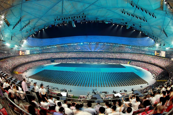 30313507_1218214745_olympic_games_beijing2008_opening04.jpg