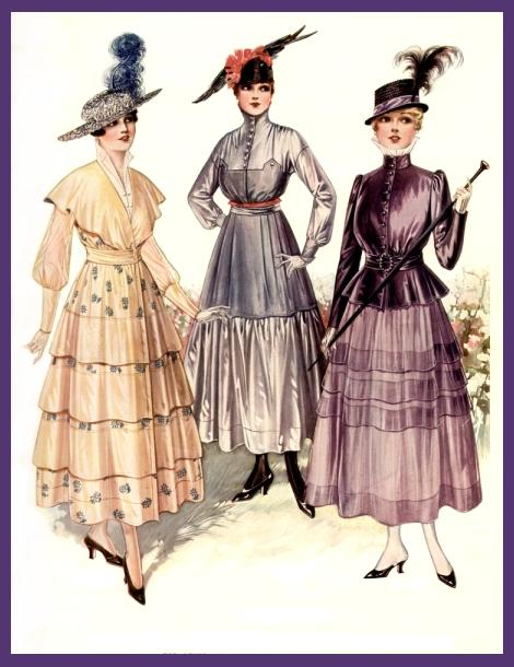 Купить элегантный костюм женский с доставкой