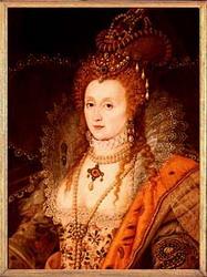 aaa-queen-elizabeth-1st (187x250, 25Kb)