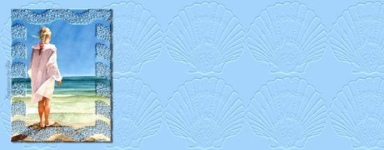 19949161_6278380_seagirl (550x215, 18Kb)