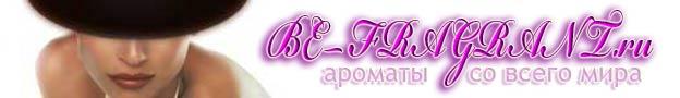 logo (624x90, 12Kb)