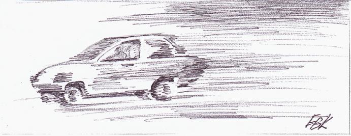 машин (691x267, 183Kb)